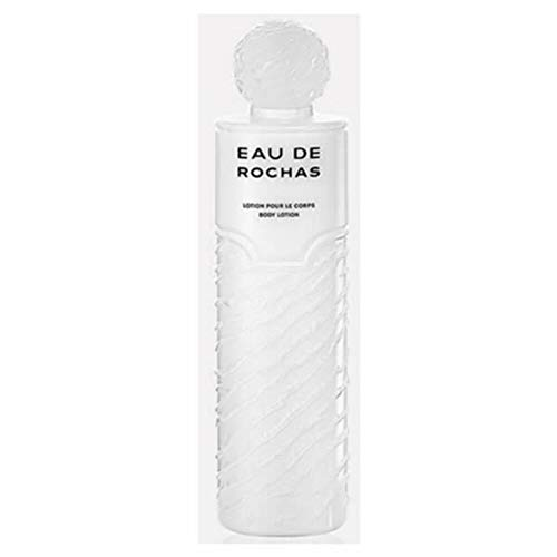 Rochas Eau De Rochas Body Lotion 500 ml