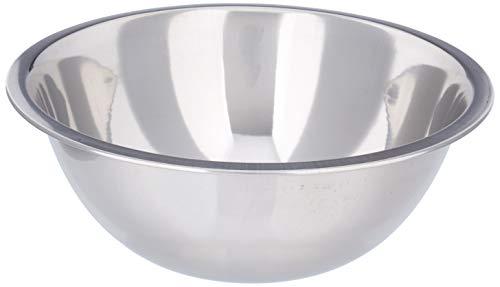Lacor - 14019 - Bol Conico Garinox Inox-1,40 Litros
