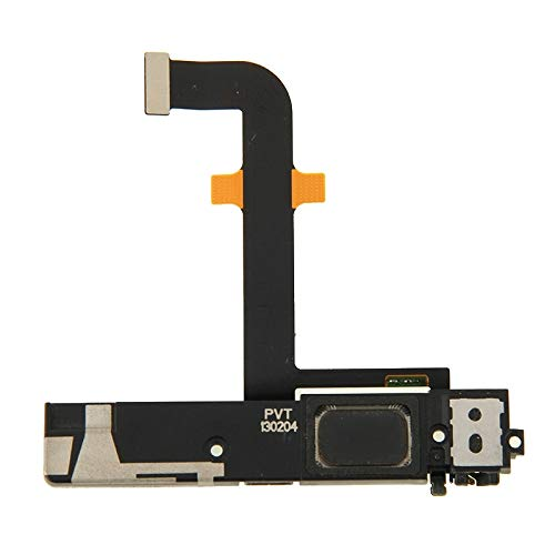 Liluyao Mobile parts Charging Port and Speaker Ringer Buzzer for Lenovo K900