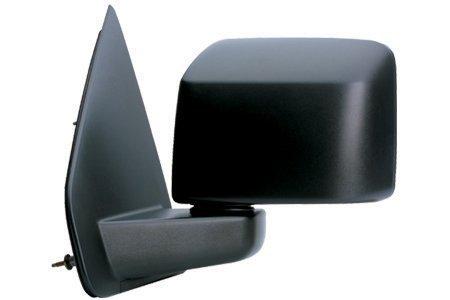 04 f150 driver side mirror - 7