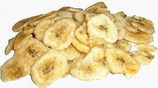 バナナ チップ 3kg アメ横 大津屋 業務用 ナッツ ドライフルーツ 製菓材料 実芭蕉 甘蕉 banana ばなな ちっぷ チップス