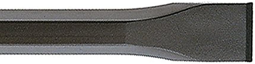 Makita P-16271 dłuto płaskie SDS-MAX 24x400mm
