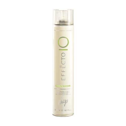Vitality's Effecto Haarspray 500 ml <p>Haarspray für extra starken Halt 500 ml</p>