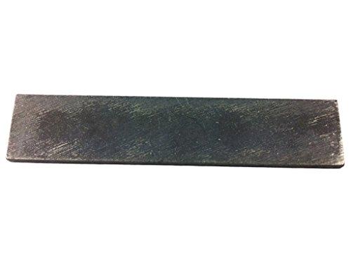 Humbucker-/P90-Magneten Roughcast alnico 5