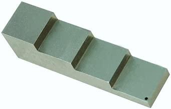 micrometer calibration blocks