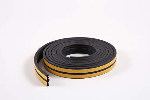 Cord/ón desoldador 2.80 mm 7.50 m