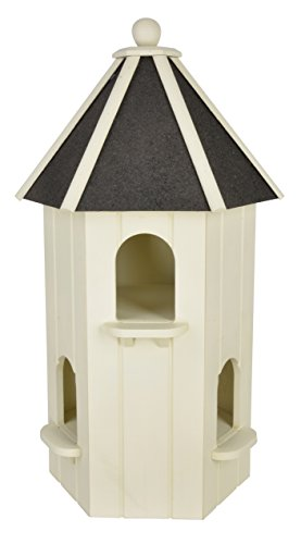 Fallen Fruits Dovecote - Cream, CF54W
