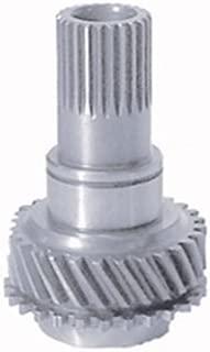 G16799 Transmission Input Shuttle Gear Made For Case 580, 580B, 580CK, 480B, 530