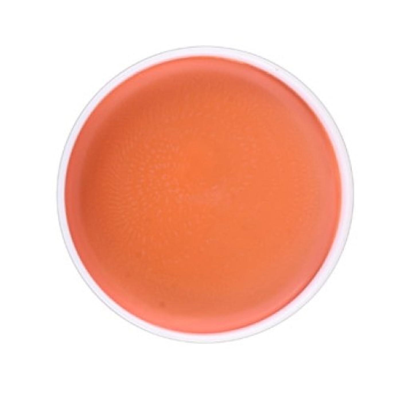 鎮痛剤同種の影のあるmehron Color Cups Face and Body Paint - Auguste (並行輸入品)
