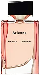 Proenza Schouler Arizona Eau de Parfum Spray For Women 3.0 Oz / 90 ml