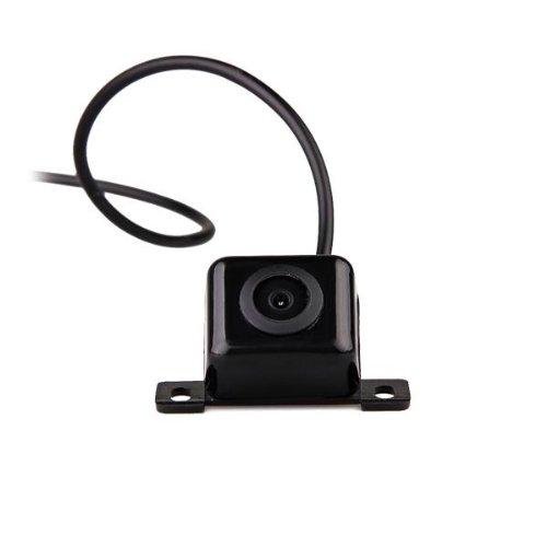 CARCHET® Caméra De Recul 170°CMOS Couleur IR...