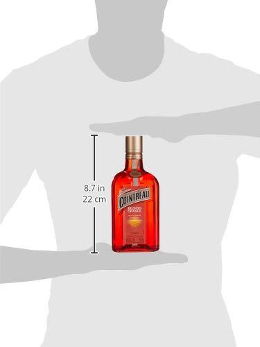 Cointreau Blood Orange - 3