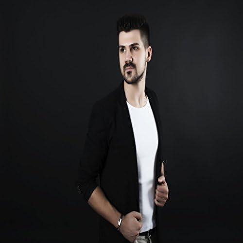 Lucian Colareza feat. Danny Mazo