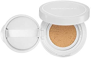 Best amorepacific color control cushion compact Reviews