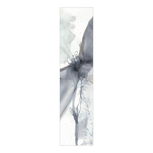 Bilderwelten Cortina Deslizable Impresa Panel Japonés Dancing Dragonflies I Sin Montaje 250 x 60cm