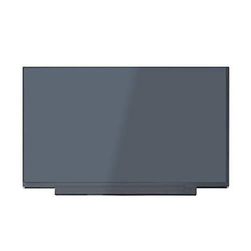 Lowest Price! LCDOLED Compatible 15.6 inch 30pins 60Hz 72% NTSC FHD 1080P IPS LCD Display Screen Pan...