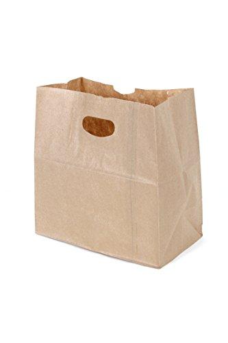 restaurant to go bags - 8