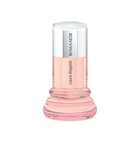 Laura Biagiotti Parfüm – 50 ml