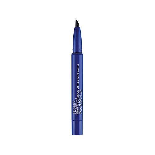 Smashbox Photo Angle Pure Pigment Gel Eye Liner, Sapphire