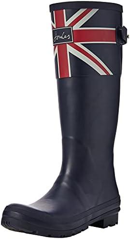 British flag shoes _image3