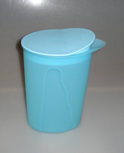 Tupperware(c) Junge Welle, 1,0-l-Kanne