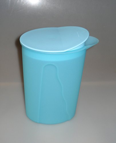 Tupperware(c) Junge Welle, 1,0-l-Kanne