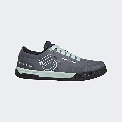 adidas Chaussures de Vtt Femme Five Ten Freerider Pro