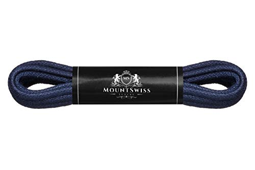 Mount Swiss-SW-02-navy-90