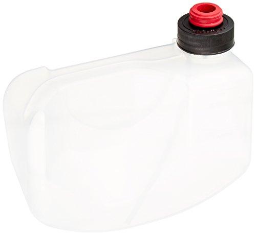 Best Price! Bissell Shampoo Formula 2X 8920 8930 9200 9300 9400 Tank
