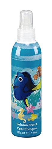 Finding Dory by Disney Eau De Cool Cologne Spray 6.7 oz / 200 ml (Women)