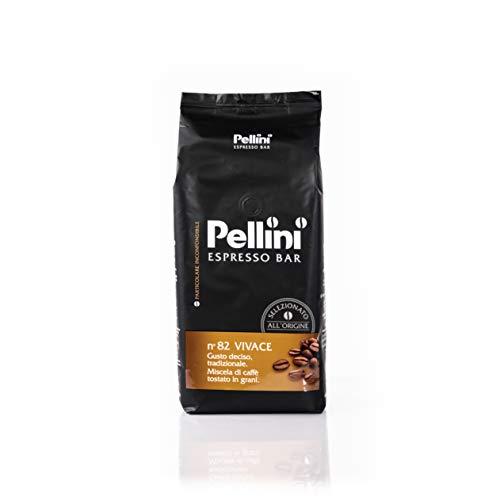 OfferteWeb.click PY-pellini-espresso-bar-miscela-di-caff-in-grani-1000g