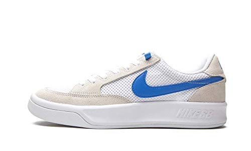 Nike SB Adversary Skateboard Schuhe für Herren (Numeric_43)