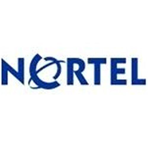 Nortel Networks DS1411001-E5 - Bandeja para Ventilador 8010 (10 Ranuras)