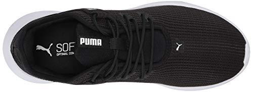 Puma Women's Radiate XT