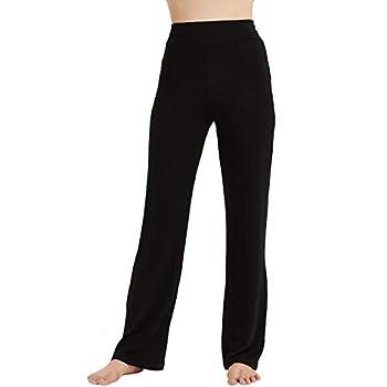 womens stretch dress pants