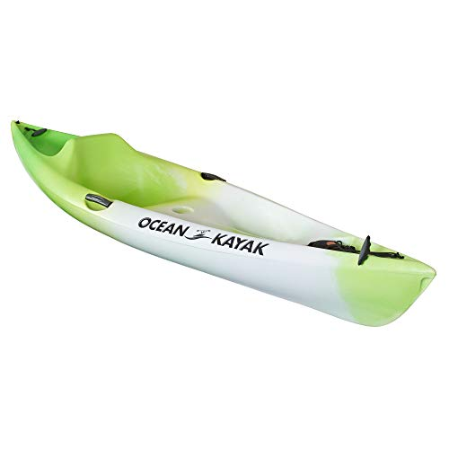 Our #6 Pick is the Ocean Kayak Banzai
