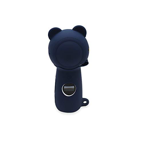 WT-DDJJK Funda para Almacenamiento de cámara, Funda Protectora de Silicona Suave Funda Protectora de Piel con mosquetón para Accesorios Samsung Gear 360 Edición 2017