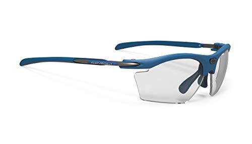 Rudy Project Rydon Pacific Blue Matte/impactX 2 2021 - Gafas de ciclismo