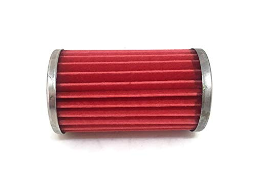 For Diesel Yanmar Fuel Filter 104500-55710 Replacement Part TS105 TS130 1GM 2GM 3GM 2QM 2YM 3YM 3GT 3HM Motor Engine