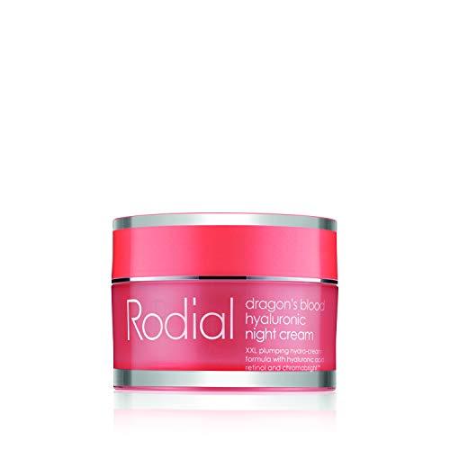 Rodial, Crema nocturna facial - 50 ml.