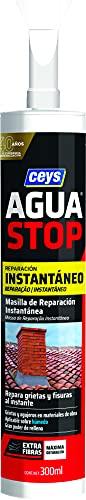 CEYS CE902806 AGUASTOP INSTANTANEO CARTUCHO 300ML