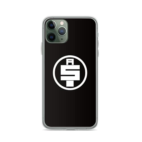 Phone Case Best of Design Hussle The Nipsey Logo Compatible with iPhone 12 11 X Xs Xr 8 7 6 6s Plus Mini Pro Max Samsung Galaxy Note S9 S10 S20 Ultra Plus