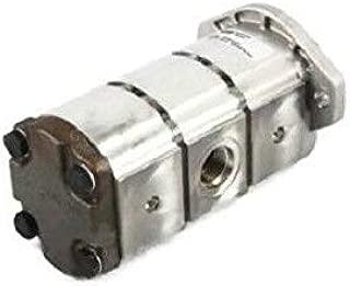 Best jcb hydraulic water pump Reviews