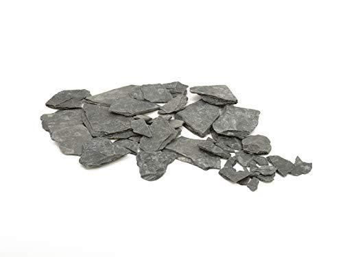 Europalms Presse-Agrumes en Ardoise, Noir, 13 kg, Multicolore, Taille Unique