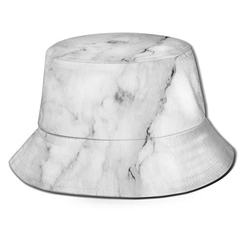 Summer Fisherman Sailor Fiddler - Sombrero de chofer de granito, diseño de superficie con efecto natural y grietas, imagen de estilo antiguo