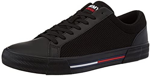 Consejos para Comprar Zapatos de Caballero - los preferidos. 5