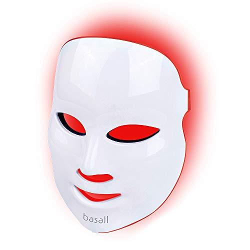 Máscara de Led iPhoton Mask, Basall