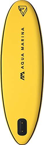 Aqua Marina Vibrant - 2
