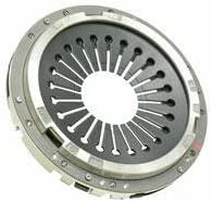 for Porsche 911 89-09 Clutch Sachs tensio Plate NEW Now on sale SPORT Pressure