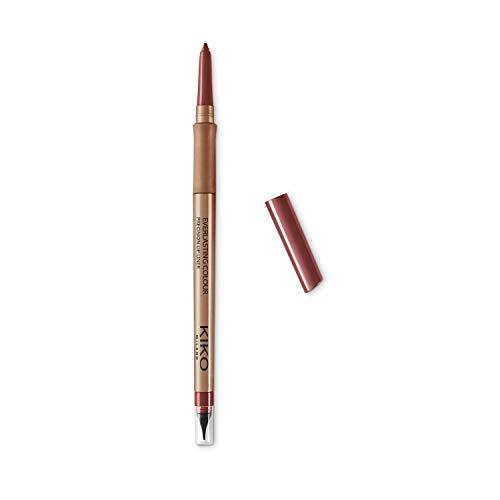 KIKO Milano Everlasting Colour Precision Lip Liner 30 g, KM0020301440444, 404 Brick